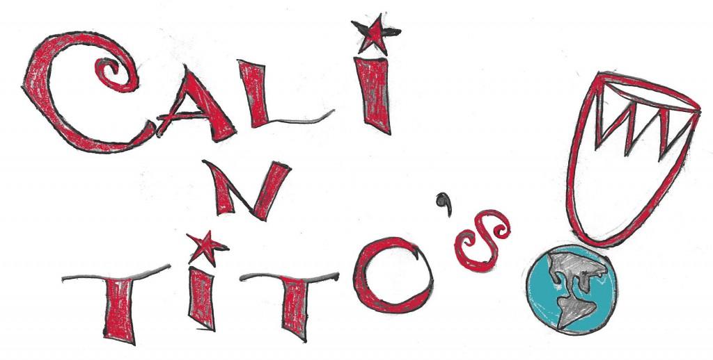Cali-N-Tito's