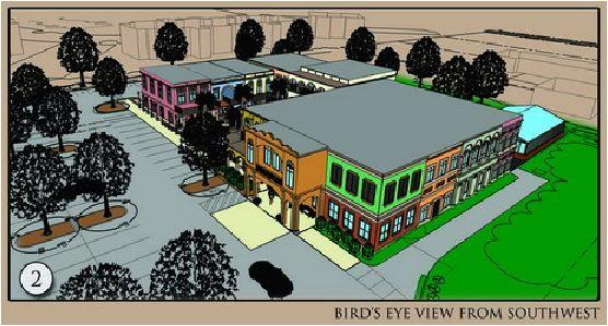 Birds Eye View2