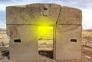 gate_of_the_sun